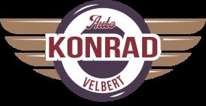 Auto Konrad