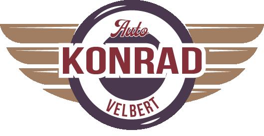 Homepage Auto Konrad